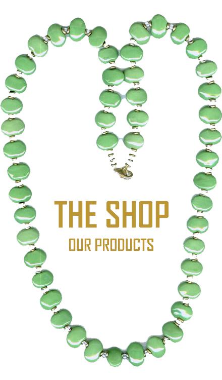 Bead Lot Kazuri Beads Ceramic Beads Black and White Beads Small Bead Mix 55 Fair Trade Beads 10 pieces